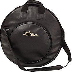 Zildjian Session Cymbal Bag (PSCB)