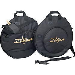 Zildjian Super Cymbal Bag (0887006100)