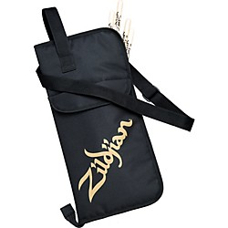 Zildjian Super Drumstick Bag (T3256)