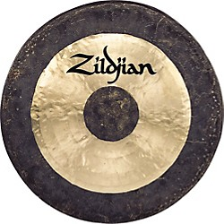 Zildjian Traditional Orchestral Gong (P0500)