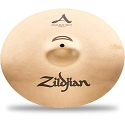 Zildjian Z Custom Dyno Beat Single Hi-Hat (Z40131)