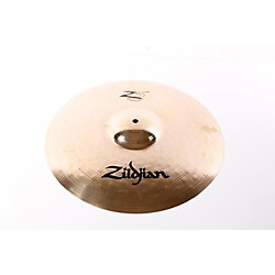 Zildjian Z3 Medium Crash Cymbal (USED005004 Z30517)