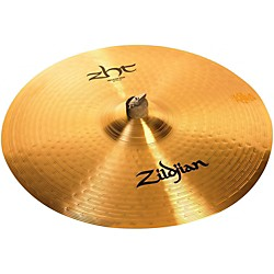 Zildjian ZHT Medium Ride Cymbal (ZHT20MR)