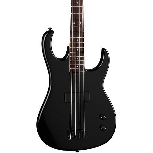 Dean Zone 4-String Bass Guitar