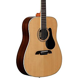 alvarez Artist Series AD70 Dreadnought Guitar (AD70)