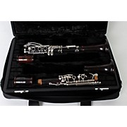 Leblanc by Backun Legacy Bb Clarinet