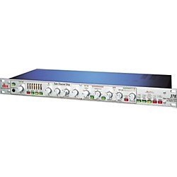 dbx 376 Tube Channel Strip (DBX376)