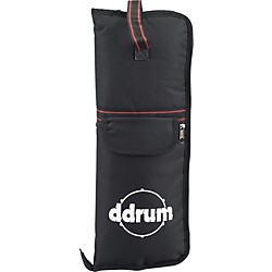 ddrum Economy Stick Bag (DD STIKBAG BR)