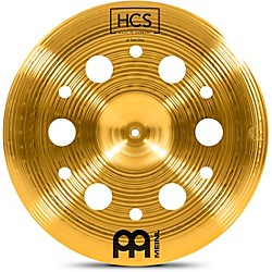ddrum Hybrid Acoustic/Electric 6-piece Shell Pack (KIT866753)