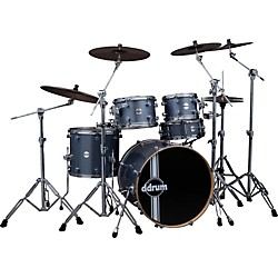 ddrum Reflex Tour 5-Piece Shell Pack (Reflex Tour)