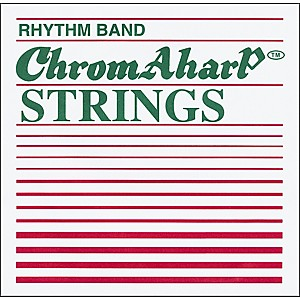Rhythm-Band-ChromAharP-Strings-Standard