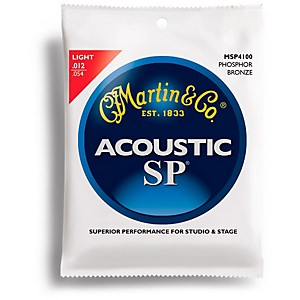 Martin-MSP4100-Phosphor-Bronze-Light-Acoustic-Strings-Standard