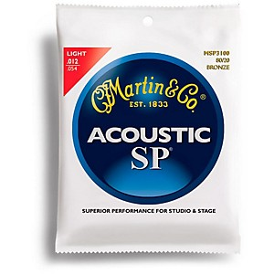 Martin-MSP3100-SP-80-20-Bronze-Light-Acoustic-Guitar-Strings-Standard