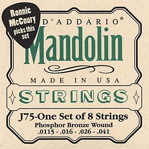 D-Addario-J75-Medium-Heavy-Phosphor-Bronze-Wound-Bluegrass-Mandolin-Strings-Standard