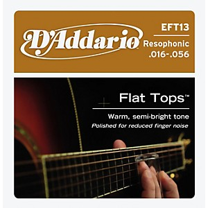 D-Addario-EFT13-Flat-Top-PB-Resophonic-Acoustic-String-Set-Standard