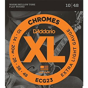 D-Addario-ECG23-Chrome-Extra-Light-Electric-Guitar-Strings-Standard