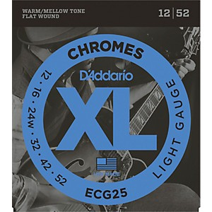 D-Addario-ECG25-Chromes-Light-Electric-Guitar-Strings-Standard