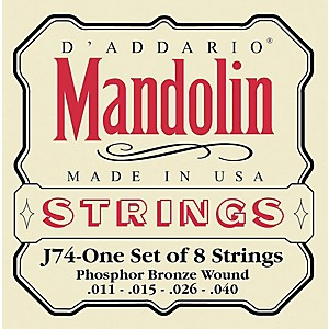 D-Addario-J74-Phosphor-Bronze-Medium-Mandolin-Strings-Standard