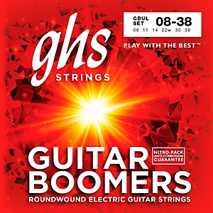 GHS-GBUL-Boomers-Ultra-Light-Electric-Guitar-Strings-Standard