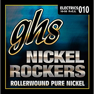 GHS-Eric-Johnson-Signature-Series-Nickel-Rockers-Light-Electric-Guitar-Strings-Standard