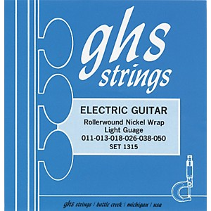 GHS-1315-Rollerwound-Nickel-Wrap-Light-Strings-Standard