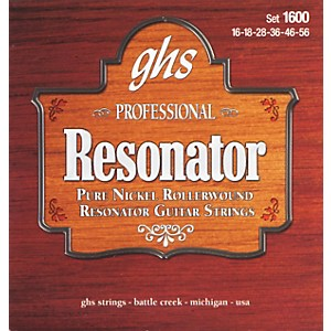 GHS-1600-Acoustic-Slide-Guitar-Strings-Standard