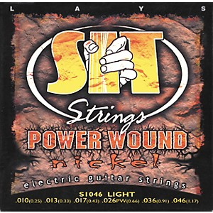 SIT-Strings-S1046-Power-Nickel-Electric-Guitar-Strings-Standard
