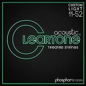 Cleartone-Phosphor-Bronze-Extra-Light-Acoustic-Guitar-Strings-Standard