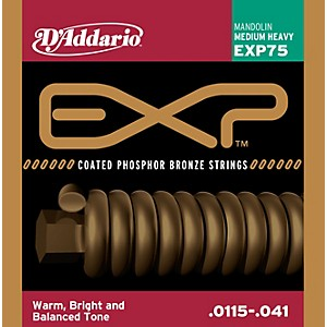 D-Addario-EXP-Coated-Phosphor-Bronze-Mandolin-Strings-Heavy