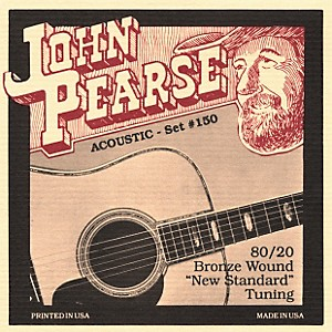 John-Pearse-150-80-20-Bronze-Acoustic-Guitar-Strings-Standard