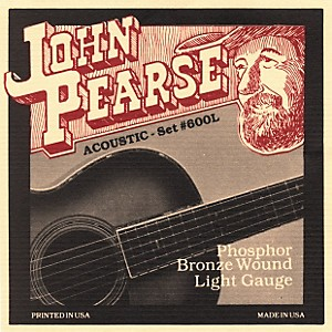 John-Pearse-600L-Bronze-Acoustic-Guitar-Strings-Standard