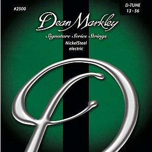 DEAN-MARKLEY-2500-DT-NickelSteel-Electric-Guitar-Strings-Standard