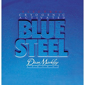 DEAN-MARKLEY-2556-Blue-Steel-Gauge-Electric-Guitar-Strings-Standard
