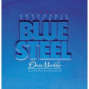 Dean-Markley-2554-Blue-Steel-Custom-Light-Electric-Guitar-Strings-Standard