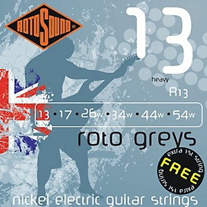 Rotosound-Roto-Greys-Heavy-Electric-Guitar-Strings-Standard