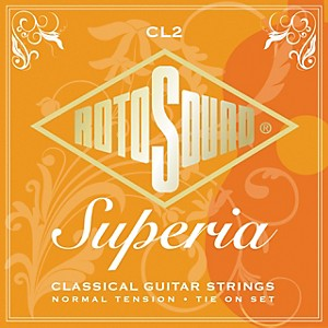 Rotosound-Superia-Normal-Tension-Tie-On-Classical-Guitar-Strings-Standard