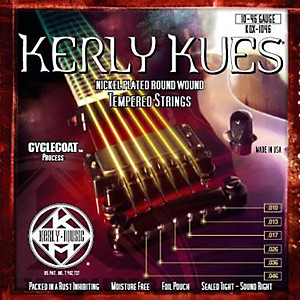 Kerly-Music-Kerly-Kues-Nickel-Wound-Electric-Guitar-Strings-Medium-Standard