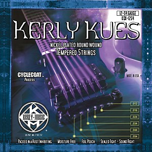 Kerly-Music-Kues-Nickel-Wound-Electric-Guitar-Strings-Jazz-Light-Standard