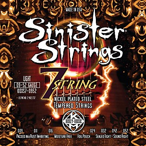 Kerly-Music-Sinister-Strings-Nickel-Wound-Electric-Guitar-Strings---7-String-Light-Standard