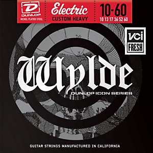 Dunlop-Zakk-Wylde-Icon-Series-Custom-Electric-Guitar-Strings-Standard