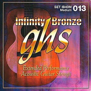 GHS-Infinity-Bronze-Acoustic-Medium-Guitar-Strings-Standard