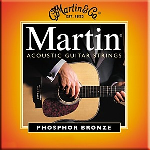 Martin-M545-Light-Medium-Phosphor-Bronze-Acoustic-Guitar-Strings-Standard