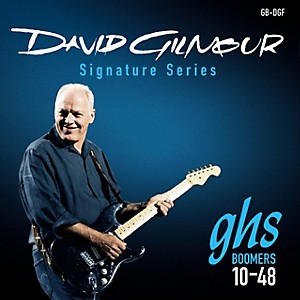 GHS-GB-DGF-David-Gilmour-Signature-Blue-Set-Electric-Guitar-Strings-Standard