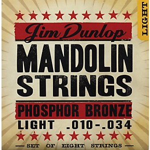 Dunlop-Phospher-Bronze-8-String-Mandolin-Set-Light-Standard