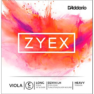 D-Addario-Zyex-16--Plus-Long-Scale-Viola-C-String-Heavy