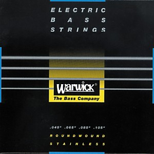 Warwick-Black-Label-Stainless-Medium-Light-4-String-Bass-Strings-Standard