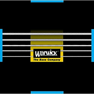 Warwick-Black-Label-Stainless-Medium-Low-5-String-Bass-Strings-Standard