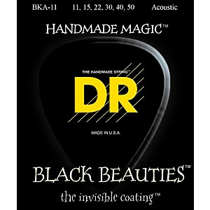 DR-Strings-Black-Beauties-Light-Acoustic-Guitar-Strings-Standard