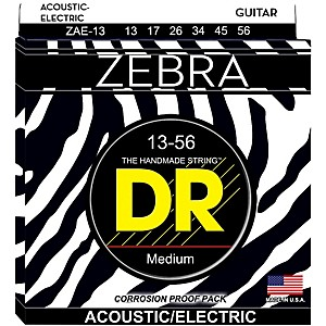 DR-Strings-Zebra-Acoustic-Electric-Medium-Heavy-Guitar-Strings-Standard