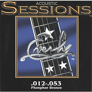 Everly-7212-Acoustic-Sessions-Phosphor-Bronze-Medium-Acoustic-Guitar-Strings-Standard